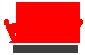 重庆宣传栏_重庆公交候车亭_重庆精神堡垒_重庆校园文化宣传栏_重庆法治宣传栏_重庆消防宣传栏_重庆部队宣传栏_重庆宣传栏厂家
